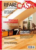 Click to view album: RIFARE CASA FEBRUARY 2014