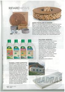 Click to view album: RIFARE CASA NOVEMBER/DICEMBER 2012